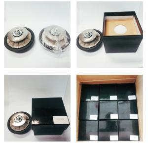 Cheap Demi Bullnose 75mm Router Bit Hand Profile Wheels for Grinding Granite Countertop wholesale