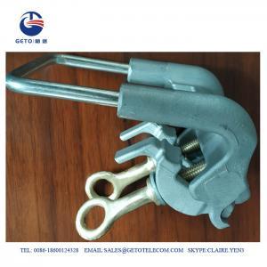 Cheap Aluminum JDLT- 70-185 70sqm Pole Line Hardwares wholesale