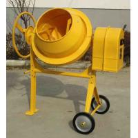 Cheap UT35 Portable Concrete Mixer wholesale