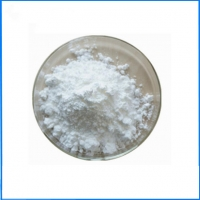 Cheap 99.99% Purity Injectable Trenbolone Enanthate Powder wholesale