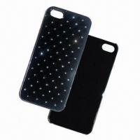 Cheap Back cover/case for iPhone 5 wholesale