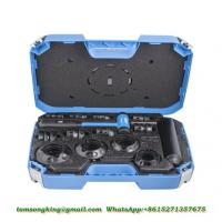 Cheap SKF [SKF] Bearing Installation Tool Kit 36 Kit TMFT   WhatsApp:+8615271357675 wholesale