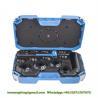 Buy cheap SKF [SKF] Bearing Installation Tool Kit 36 Kit TMFT WhatsApp:+8615271357675 from wholesalers