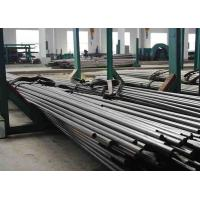 Cheap Astm A106 Grade B Sch40 Stainless Steel Seamless Pipe With ISO Certification wholesale
