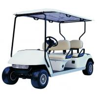 Cheap 4 seat golf cart with 4 person wholesale