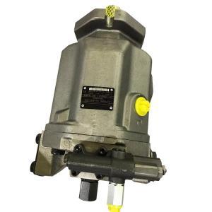Cheap REXROTH R910939183 A10VSO45DFR/31R-PPA12N00 variable china hydraulic piston pump wholesale