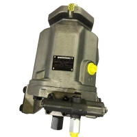 Buy cheap REXROTH R910939183 A10VSO45DFR/31R-PPA12N00 variable china hydraulic piston pump from wholesalers