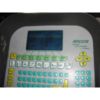 Quality used Somet super excel/used loom/secondhand machinery for sale
