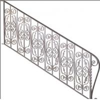 iron rod coloring pages - photo#33