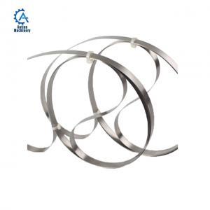 Cheap Paper making machine parts band saw blade wholesale