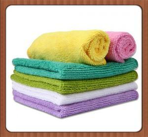Cheap 2016 new custom towel 100% cotton face towel yarn-dyed jacquard bar towel wholesale