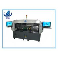 Cheap Roll To Roll Long Strip Light Smt Pick And Place Equipment , Led Smt Machine 220AC 50Hz wholesale