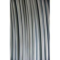 Cheap Customize bundy steel tube, 304 stainless steel tubing for refrigerators, automobils wholesale