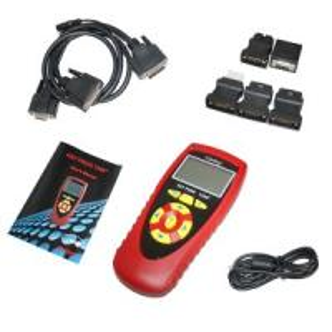 Cheap autodiagnosticobd.com CI PROG T300+ AUTO KEY PROGRAMMING CI-PROG 300 OBD PROGRAMMER wholesale