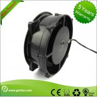 High Speed Blower : High speed silent dc axial cooling fan blower sleeve ball