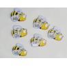 睡魔3d动画magnet