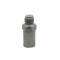China F00R000756 Cummins Fuel Pressure Limiting Valve on sale