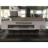 Cheap Three Phase Automatic Blister Packing Machine For Small Batches Product Of Lab wholesale