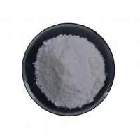 Cheap Food Industry CAS 56-84-8 L Aspartic Amino Acid Crystalline Powder For Heart Disease wholesale