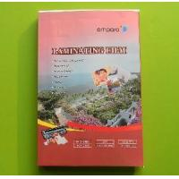 China Laminating Pouch Film on sale
