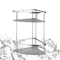 Cheap Shower Baskets And Caddies Bathroom Accessory Truly Remarkable Technology wholesale