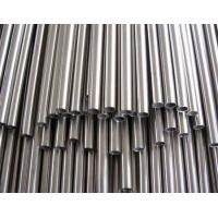 Cheap 21.3 - 610 mm Non - alloy durable customized Cold drawn Seamless Steel Pipe, Structure Pipe wholesale