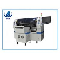 Cheap LED Chip Pick And Place Machine for Outdoor And Indoor Advertisement Display wholesale