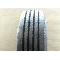 Cheap Tube Type Wide Base Tires Zigzag Shaped Sipes Design 8.25R20 TT ECE Approved wholesale
