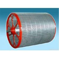 Cheap Stainless Steel Cylinder Mould wholesale