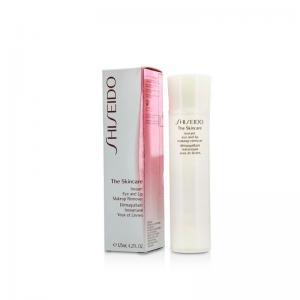Cheap Wholesale Custom Skin Care Facial Cream Body Scrub Mascara Skincare Packaging Paper Box wholesale