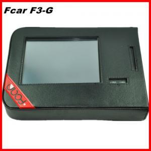 Cheap F3-G Universal Battery Tester Automotive Diagnostic Computer / Car Decoder wholesale