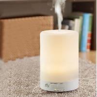 Cheap Ultrasonic Aroma Diffuser / Aroma Diffuser with Ultrasound technology ideal for homeuse wholesale