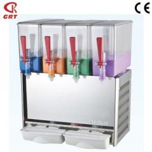 Cheap bottle drink dispenser wholesale