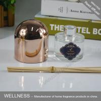 Cheap Luxury Home Signature Reed Diffuser wholesale
