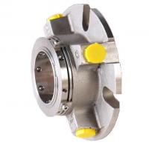 Buy cheap Metal Bellow Custom Mechanical Seals John Crane 5615 Single Seal Replacement from wholesalers
