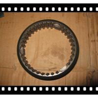 Buy cheap FOTON TRUCK PARTS,Ⅳ/Ⅴ SPEED SYCHRONIZER GEAR SLEEVE, from wholesalers