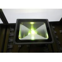 Buy cheap Offices Eco Friendly Led 50W Flood Light Cree Chip CRI 80 6500K from wholesalers