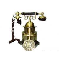 Cheap Antique Style Telephone wholesale