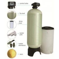 Cheap frp filter tank water filter system , activated carbon,sand filter tank wholesale