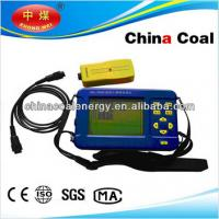 Cheap ZBL-R620 Concrete rebar locator with high quality wholesale