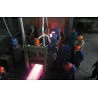 Cheap R6M One Strand Slab Continuous Casting Machine For 200x300 Billets wholesale
