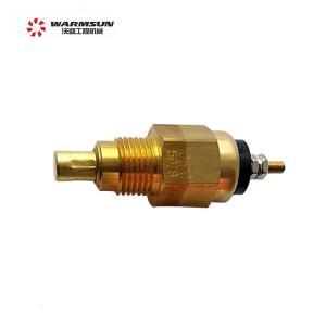 Cheap DC5V 897125-6011 Engine Overheat Alarm B241200001054 wholesale