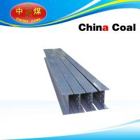 Cheap E19Channel Section Steel chinacoal02 wholesale