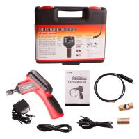 Cheap Autel Maxivideo MV400 Digital Scania VCI 2 with imager head inspection camera wholesale