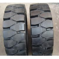 Cheap solid forklift truck tire 28*9-15 wholesale