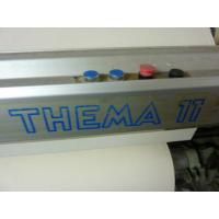 secondhand Somet Thema-11/used loom/secondhand machinery