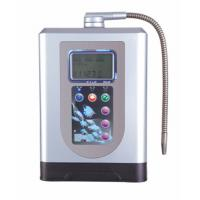 Cheap 2016 Alkaline water ionizer best ph for drinking water JM-500 wholesale