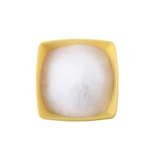 Cheap CAS 56-41-7 L Alanine Amino Acid MGDA Chelating Agent wholesale