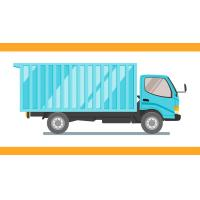 Cheap Superior Movers Austin , Qualified Professionals Moving Help Austin Tx wholesale
