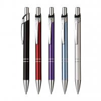 Cheap Top Selling Custom Design Promotional Stylus Pen Stationery From China wholesale